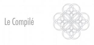 Le Compile (2013)