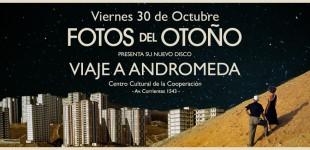 30/oct Fotos del otoño en vivo