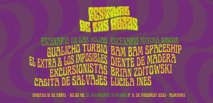Festival de las Hojas