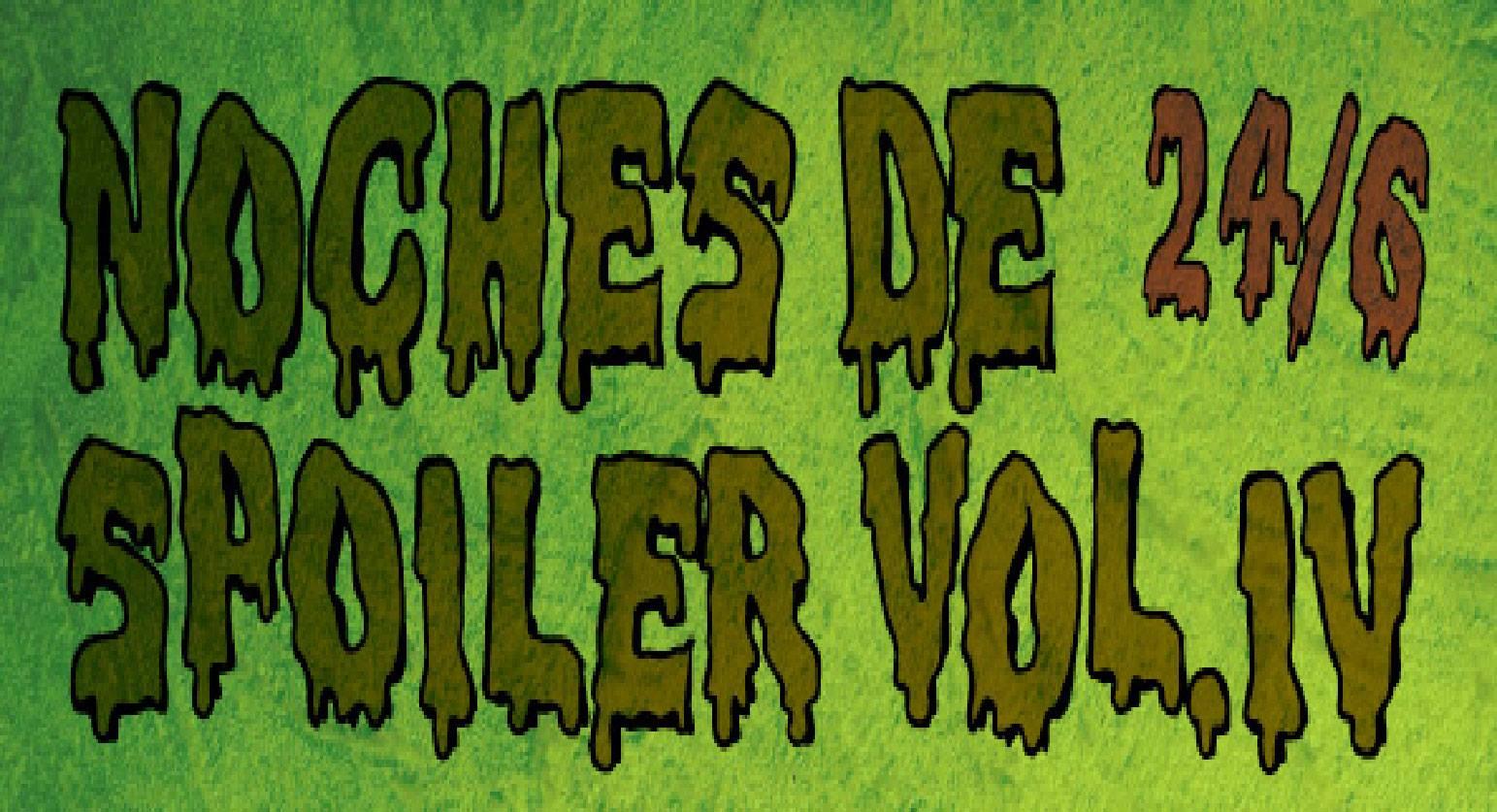 chelospoiler